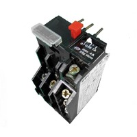 BBC T16 Adjustable Overload Relay 0.7-1A