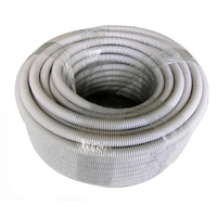 Corrugated Flexible Electrical Conduit 20mm x 50mtr Roll