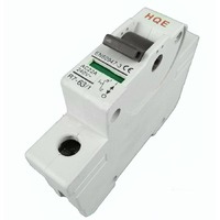 Single Pole 63 Amp Main Switch Isolator HQE