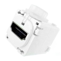Tesla HDMI/N AV Audio Visual Home Entertainment HD Connector Mechanism
